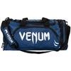 sac_de_sport_venum_trainer_lite_3