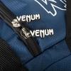 sac_de_sport_venum_trainer_lite_9