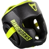 Casque de boxe Ringhorns Charger Jaune