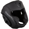 Casque Ringhorns Charger