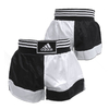 Short de kickboxing Adidas