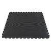 tatami-puzzle-4cm-noir-gris (1)