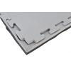 tatami-puzzle-4cm-noir-gris-2