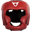 casque_ringhorns-charger