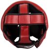 casque_ringhorns-charger_rouge