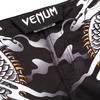 short_venum_pour_enfant_dragon_flight