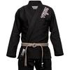 Kimono de JJB Venum Contenders 2.0