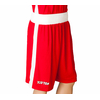 Short de boxe Anglaise Top ten