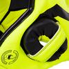 casque_boxe_venum_a_barre_jaune