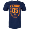 T-shirt Venum Origins