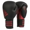 gants_de_boxe_adidas_hybrid_50