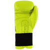 adiSBG50 - SPEED50 - Solar yellow - Palm