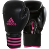 Gants de boxe Adidas power