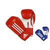 Gants de boxe Adidas energy 100