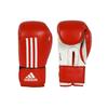 gants_de_boxe_adidas_energy_100