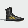 Chaussure boxe Anglaise Adidas box hog plus