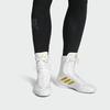 chaussure_boxe_anglaise_adidas_box_hog_plus