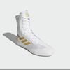 chaussure_de_boxe_anglaise_adidas_box_hog_plus_2