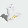 chaussure_de_boxe_anglaise_adidas_box_hog_plus_3