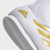 chaussure_de_boxe_anglaise_adidas_box_hog_plus_4