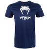 T-shirt Venum classic Bleu