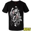 T-shirt enfant Venum KOI