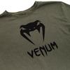 tshirt_venum_classic_kaki_2