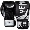gants_de_boxe_venum_challenger_3.0