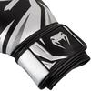 gants_boxe_venum_challenger_3.0_noir_gris