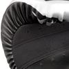 gants_de_boxe_venum_challenger_3.0_noir_gris_3