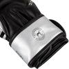 gants_venum_challenger_3.0_noir_gris