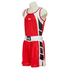 tenue_boxe_anglaise_metal_boxe_mb6474_rouge