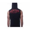 sweat_sans_manche_boxeur_des_rues_2