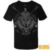 T-shirt Venum enfant Gladiator