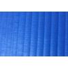 tatami-puzzle-2.5cm-bleu_rouge