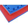 tatami_puzzle_2cm_bleu_rouge