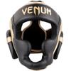casque_de_boxe_venum_elite_noir-doire