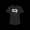 T-shirt Le coin du ring en coton bio