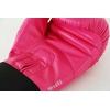 gants_de_boxe_adidas_speed_rose