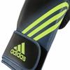gants_boxe_adidas_speed_300