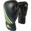 gants_de_boxe_adidas_speed_300