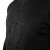 sweatshirt_venum_classique_noir