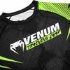 rashguard_venum_training_camp_2.0