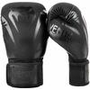 Gants de boxe Venum impact Noir