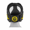 casque_wicked_one