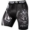 Short de compression Venum Gladiator