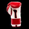 gants_boxe_everlast_rouge