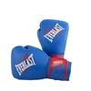 gants_de_boxe_enfant_everlast_prospect