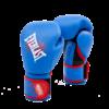 gants_de_boxe_enfant_everlast