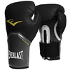 "Gants de boxe Everlast ""Elite"""